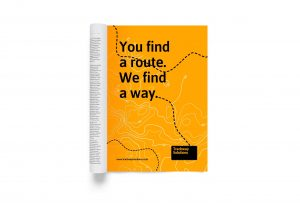 Trackway ads_Page_2