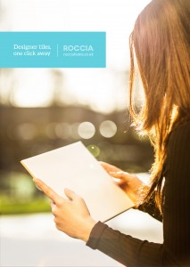 Roccia_Handy-new-site_Poster_iPad