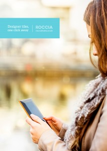 Roccia_Handy-new-site_Poster_iPhone